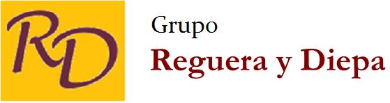 RyDlogo