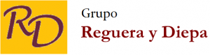 Logo Reguera y Diepa
