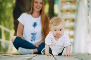 Blog yoautónoom.com baja paternidad